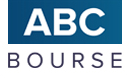 L'actualité des marchés avec Abcbourse.com