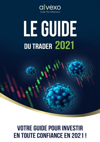 trading ebook guide
