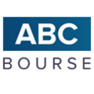 www.abcbourse.com