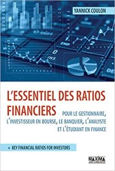 L'essentiel des ratios financiers