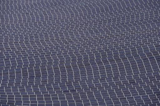 une entreprise solaire norv gienne signe pour 2 5 mds d 39 euros en iran. Black Bedroom Furniture Sets. Home Design Ideas