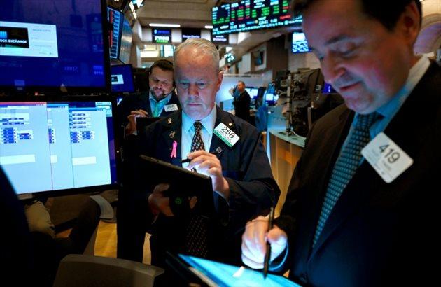 """Résultat de recherche d'images pour """"new york stock exchange, S&P 500"""""""