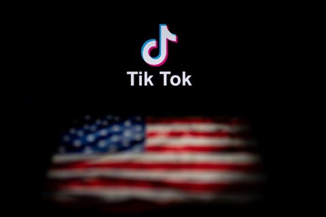 Nouveau répit pour TikTok aux États-Unis | Affaires