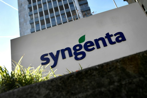 Bruxelles donne son feu vert au rachat de Syngenta par ChemChina