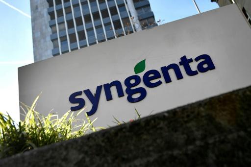 L'UE valide la mégafusion ChemChina/Syngenta — Agrochimie