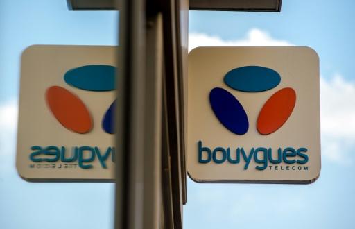 Bouygues Telecom va offrir un accès à la presse