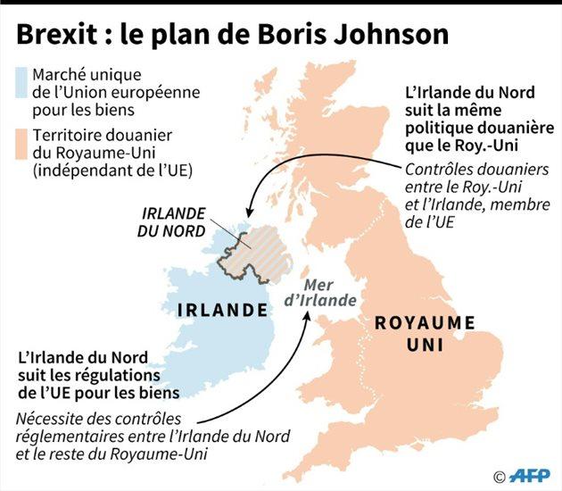 Le Brexit et ses conséquences, pour le secteur aérospatial, prévisibles ? - Page 11 Eef3fd0d5237468b027be076f8fc11a837f15f7d