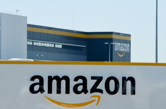 Amazon France va-t-il repousser le Black Friday ?