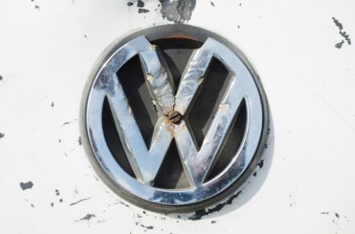 dieselgate   ingenieur de volkswagen condamne   mois de prison aux etats unis