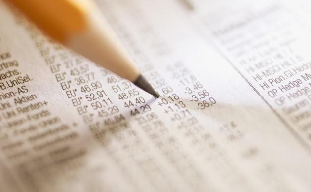 Marché: le vert domine avant les ventes de détail - ABC Bourse